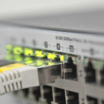 Comprobar cable de red