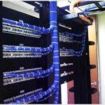 cantidad de cable